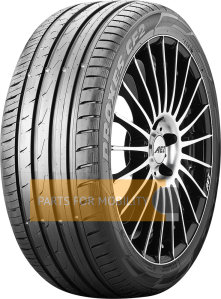 Proxes CF2 205/70 R15 96H SUV