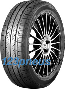 Trazano RP28 ( 175/65 R15 84H )