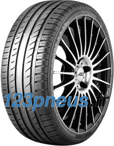 Trazano SA37 Sport ( 205/50 R16 87W )
