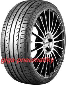 Trazano SA37 Sport ( 245/45 ZR18 100W XL )