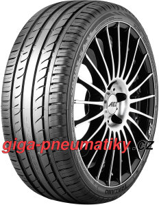 Trazano SA37 Sport ( 215/50 R17 95W XL )