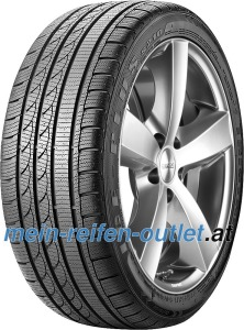 Tristar Ice-Plus S210 205/40 R17 84H XL