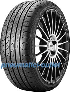 Tristar Sportpower Radial F105 245/40 R19 98W XL con protezione del cerchio (MFS)