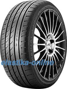 Tristar Sportpower Radial F105