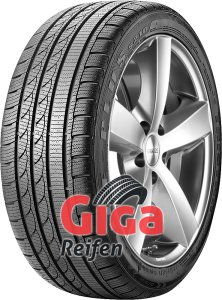 Tristar Ice-Plus S210 ( 205/55 R16 94H XL ), PKW Winterreifen