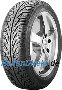 Uniroyal MS Plus 77 245/45 R18 100V XL