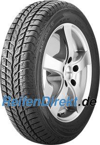 Uniroyal MS Plus 6 pneu