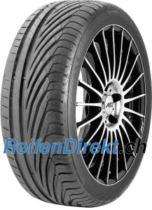 Uniroyal RainSport 3 205/55 R16 91V