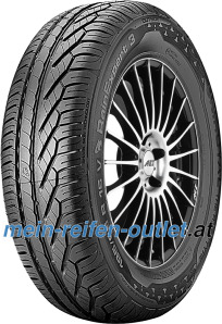Uniroyal RainExpert 3 155/70 R13 75T