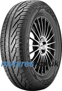 Uniroyal Rainexpert 3 tyre