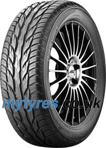 Uniroyal Rain Expert tyre