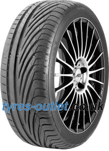 Uniroyal RainSport 3 225/55 R16 99Y XL