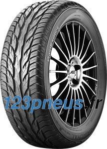 Uniroyal RainExpert ( 205/60 R15 91W )