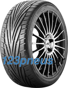 Uniroyal RainSport 2 ( 215/40 ZR16 86W XL )