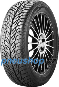 Uniroyal All Season Expert ( 225/40 R18 92V XL )