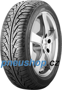 Uniroyal MS PLUS 77 ( 225/40 R18 92V XL , s ramenem ráfku )