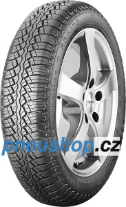 Uniroyal rallye 380 ( 175/80 R13 86T )
