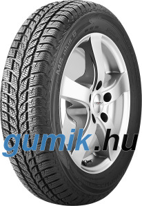 Uniroyal MS Plus 6 ( 175/70 R13 82T )