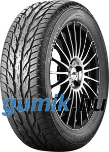 Uniroyal RainExpert ( 205/60 R15 95H XL )