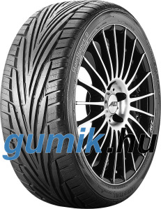 Uniroyal RainSport 2 ( 255/40 ZR17 94W peremmel )