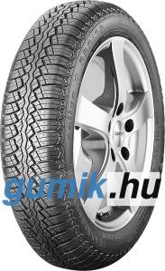 Uniroyal rallye 380 ( 175 R13 86T )