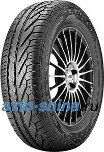 Uniroyal RainExpert 3 ( 255/60 R18 112V XL � ����������� ������ ��� �����, SUV )