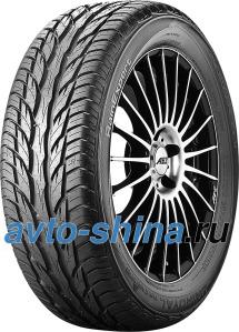 Uniroyal RainExpert ( 235/60 R18 107V XL � ����������� ������ ��� �����, SUV )