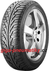 Uniroyal MS Plus 77 ( 255/40 R19 100V XL )