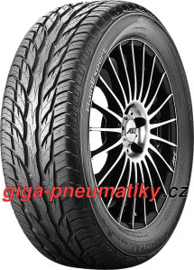 Uniroyal RainExpert ( 165/70 R14 85T XL )