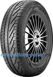Uniroyal RainExpert 3 245/70 R16 111H XL SUV