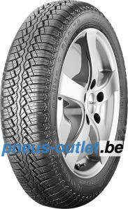 Uniroyal rallye 380 175 R13 86T