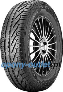 Uniroyal RainExpert 3 155/65 R14 75T