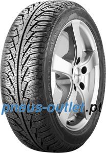 Uniroyal MS Plus 77 205/60 R16 96H XL
