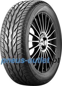 Uniroyal RainExpert 225/65 R17 102H SUV