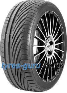 Uniroyal RainSport 3 225/35 R18 87Y XL