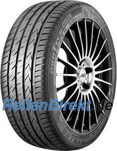 viking-protech-newgen-215-50-r17-95y-xl-