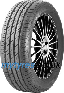 Image of Viking ProTech HP ( 215/55 R16 97Y XL )