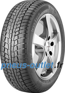 Viking WinTech 195/50 R15 82T
