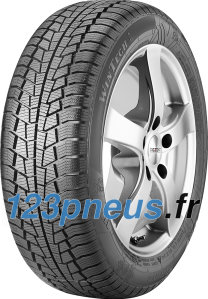 Viking WinTech ( 195/55 R16 87T )