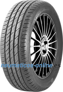 Viking ProTech HP ( 225/55 R17 101V XL )