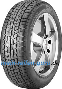 Viking WinTech 235/60 R18 107V XL