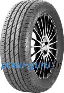 Viking ProTech HP 255/35 R18 94Y XL