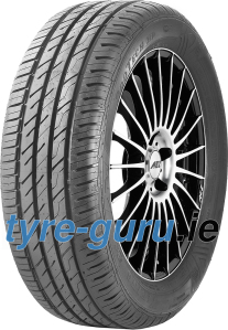 Viking ProTech HP 225/55 R17 101Y XL