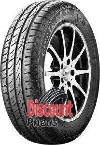 Comparer les prix des pneus Viking Citytech