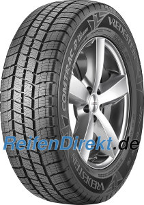 vredestein-comtrac-2-all-season-215-70-r15c-109-107s-