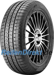vredestein-quatrac-5-155-80-r13-79t-