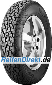 vredestein-snow-165-80-r15-86q-ww-20mm-