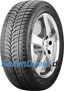 vredestein-snowtrac-3-205-55-r16-91t-