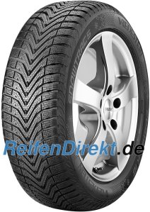 vredestein-snowtrac-5-165-70-r13-79t-