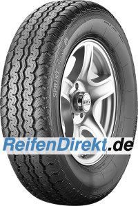 vredestein-sprint-classic-165-80-r14-84h-ww-20mm-